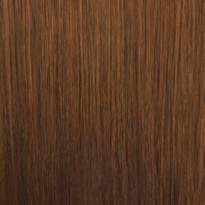 Light Auburn #30M - Sarah - Ashlynn Braid® Halo Hair - Glow Up (12 inch/100 grams)
