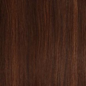 Középbarna Gesztenyebarnával és Vöröses Aranybarnával #4/29/30M - Courtney - (31 cm/100 gramm)