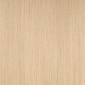 Platinum Blonde #60A- Marilyn - Ashlynn Braid® Halo Hair - Glow Up (12 inch/100 grams)