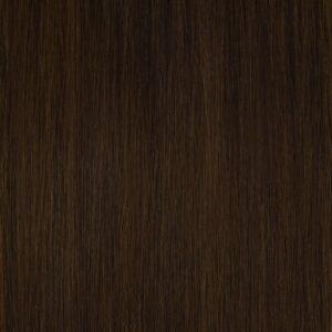 Medium Brown #4 - Kate - Ashlynn Braid® Halo Hair - Glow Up (12 inch/100 grams)