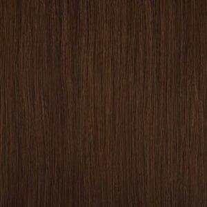 Világosbarna #8 - Barbara - Ashlynn Braid® Damilos Póthaj - Glow Up (31 cm/100 gramm)