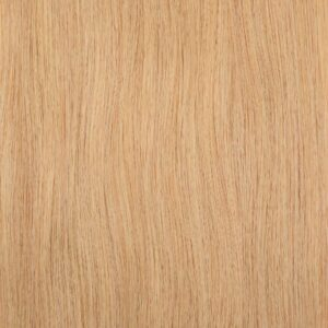 Golden Blonde #24 - Lisa - Ashlynn Braid® Halo Hair - Glow Up (12 inch/100 grams)