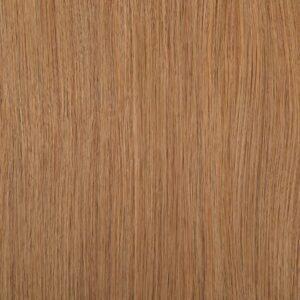 Natural Blonde #27A - Charlize - Ashlynn Braid® Halo Hair - Glow Up (12 inch/100 grams)