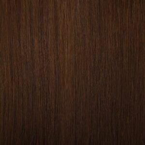 Chestnut Brown #29 - Gemma - Ashlynn Braid® Halo Hair - Glow Up (12 inch/100 grams)