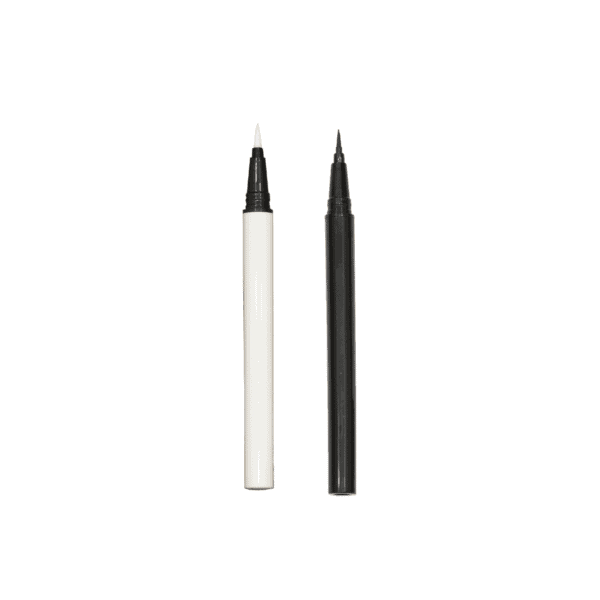 day and night eyeliner